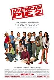 American Pie 1 Nyafilmer